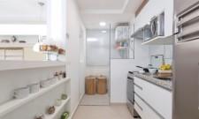 Grandes ideias de decoração para ampliar espaços