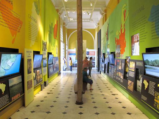 Museu Catavento Cultural Museu Catavento Cultural