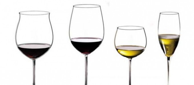 riedel-wine-glasses-sale