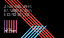 Expo Revestir 2013