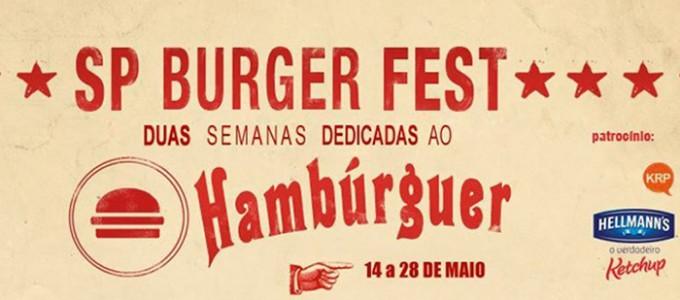 destaquespburgerfest