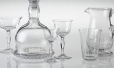Diferença entre Vidro, Cristal e Murano