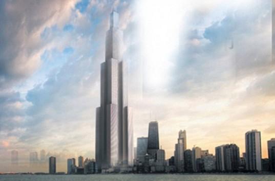 Sky-City-537x354
