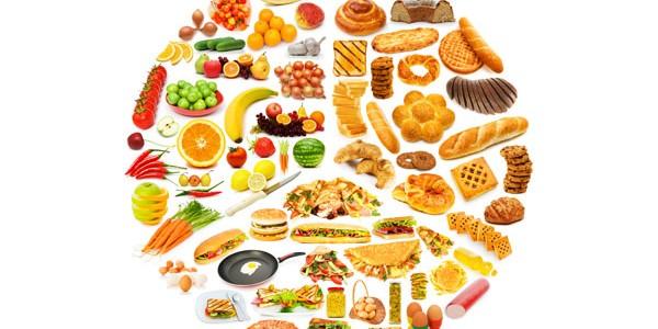 comidas_cancer