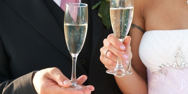 espumante_casamento