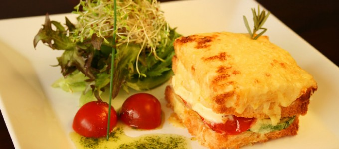 Croque-Monsieur-salade_Blog