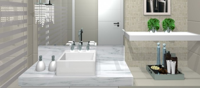 banheiros-modernos-e-decorados-2