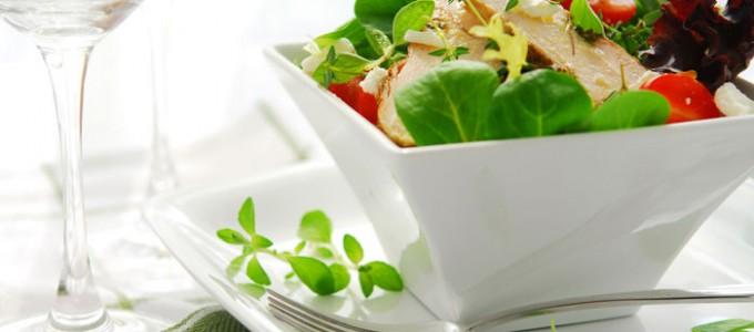 salada_header