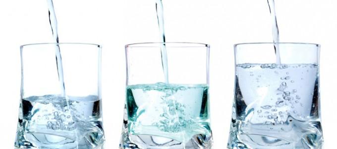 hidratacao