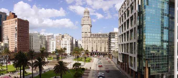 Uruguai_blog