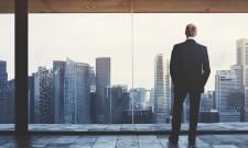 5 atitudes de pessoas de sucesso