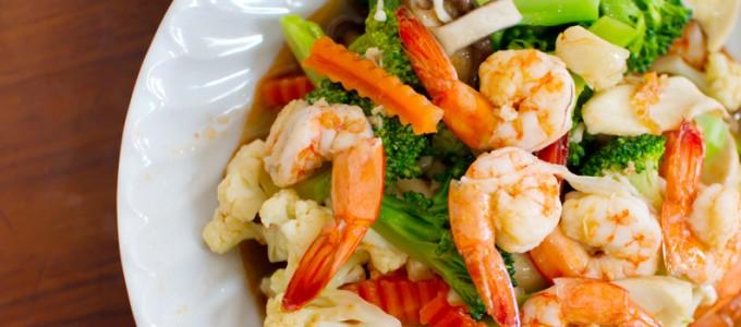 Blog_comidafrio