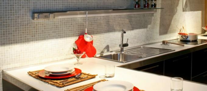 blog_cozinha