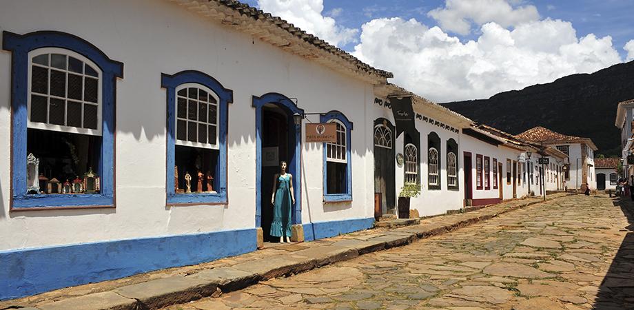 Foto: Agliberto Lima/Fotos Públicas