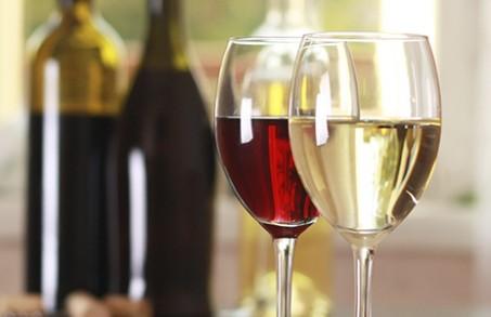 Vinho de mesa ou vinho fino – Já sabe qual escolher?
