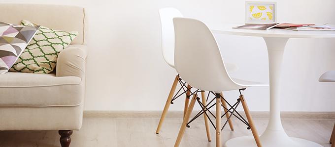 Blog_cadeiras2