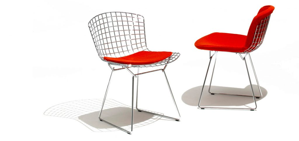 bertoia-side-hero