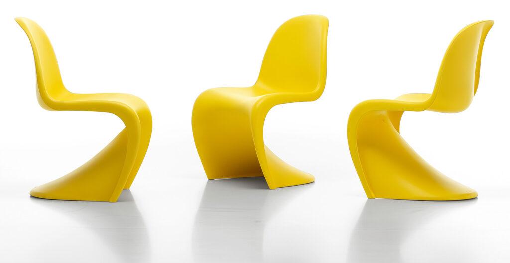 giz-vitra-cadeira-panton-1-1