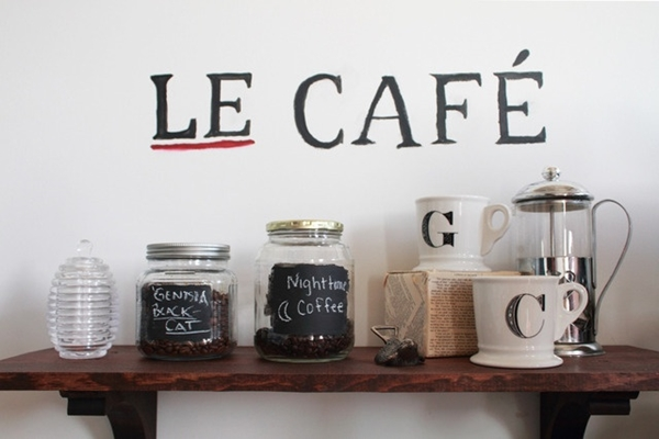 21-home-coffee-corner-ideas-2