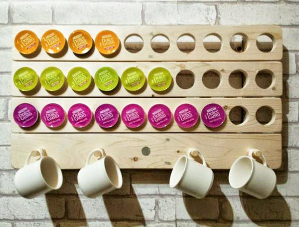 capsulas-de-cafe-em-ordem-5