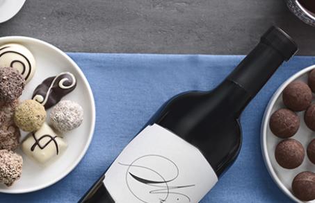 Dia Mundial do Chocolate – Comemore com um vinho!