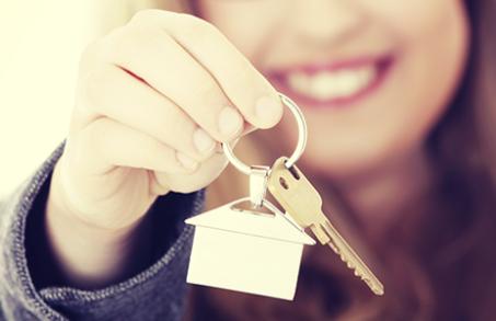 Minha Casa Minha Vida – informações sobre como enquadrar-se no programa