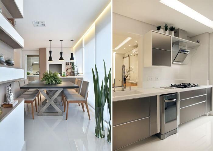 importancia-decoracao-ambientes-001B