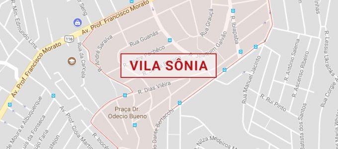 mapa-vila-sonia-ademilar (1)