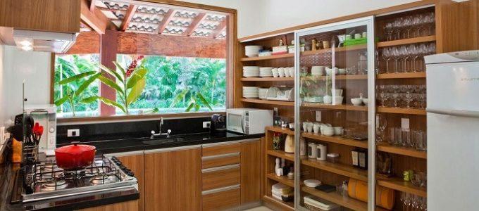 cozinha-compacta-08