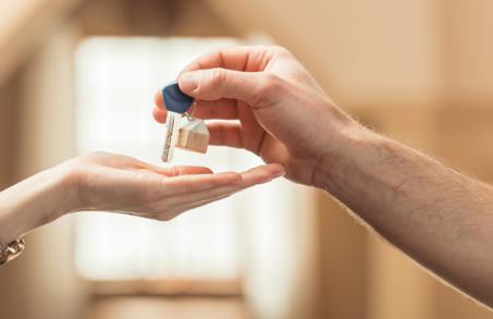 Conheça as principais tendências deste ano para o mercado imobiliário