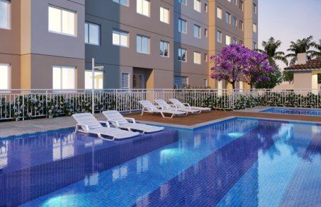 Financiamento minha casa minha vida: O que você precisa saber para financiar seu apartamento