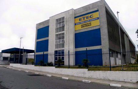 Você conhece o bairro Cidade Tiradentes?