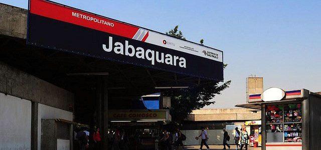 Jabaquara Apartamento Cupecê