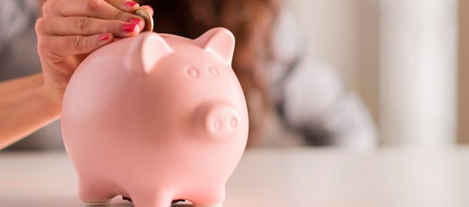 Dicas para economizar dinheiro para o primeiro apartamento