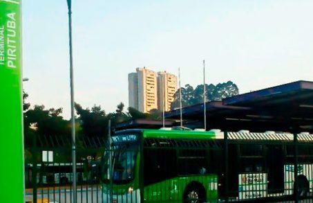 Conheça o bairro de Pirituba