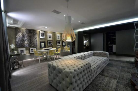modelos de sofa sala 01