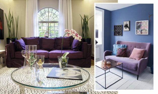 modelos de sofa sala 02