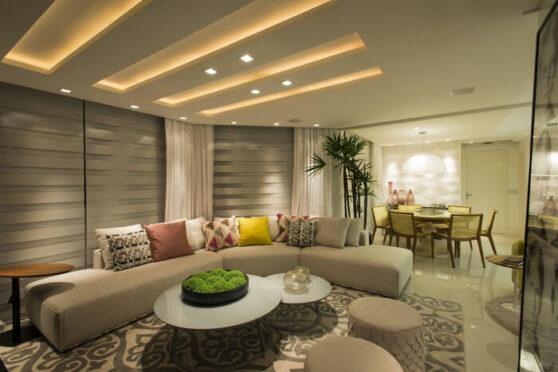 modelos de sofa sala 05