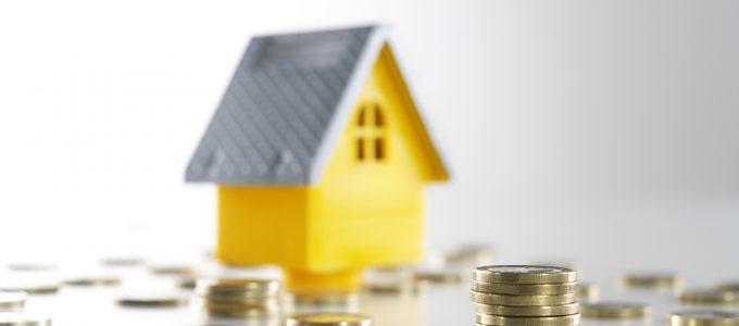 Como comprar um apartamento com sua renda atual