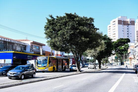 avenida sao miguel bairro da penha