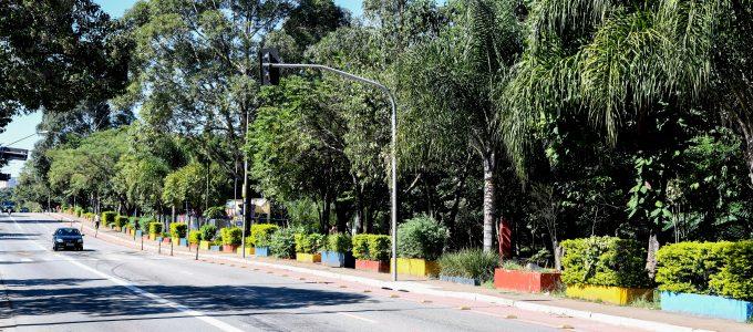 bairro da penha