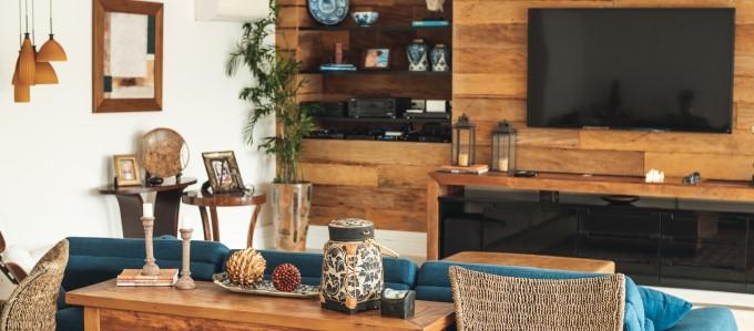 15 dicas de artesanado em madeira