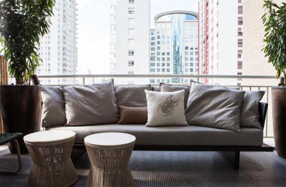 tecidos para sofa