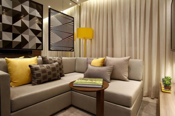 tecidos para sofa 2