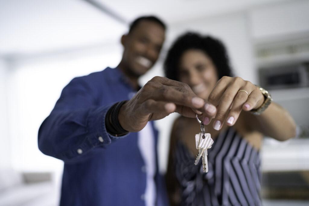 Idade para Financiar Minha Casa Minha Vida