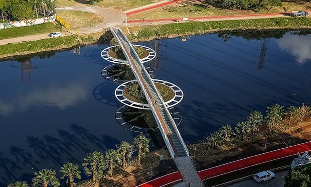 Ponte Friederich Bayer